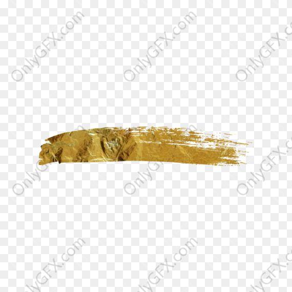 gold-grunge-brush-stroke-5.png