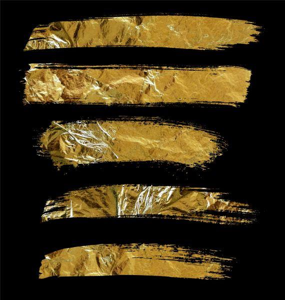 gold-grunge-brush-stroke-cover.jpg