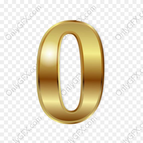 golden-luxury-numbers-1.png