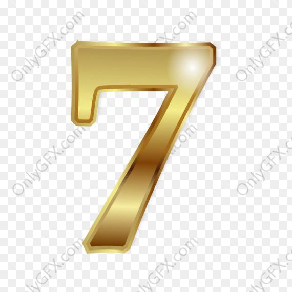 golden-luxury-numbers-8.png