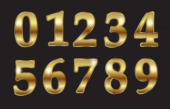 golden-luxury-numbers-cover.jpg