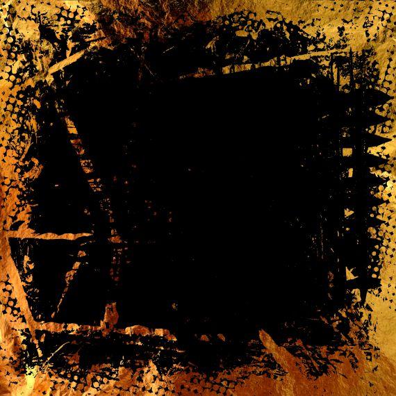 grunge-gold-black-background-1.jpg