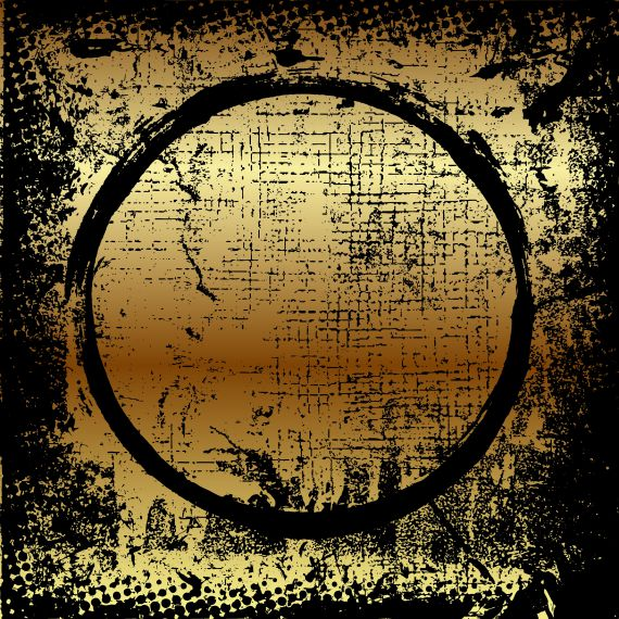 grunge-gold-black-background-2.jpg