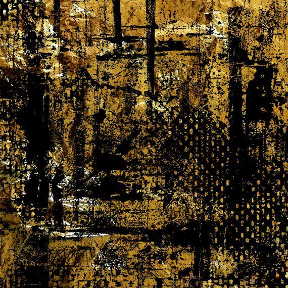 grunge-gold-black-background-3.jpg