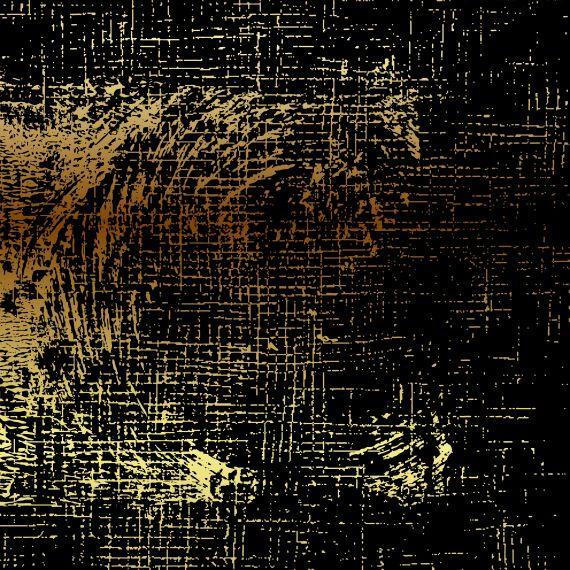 grunge-gold-black-background-4.jpg