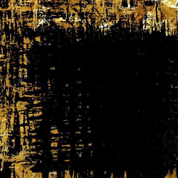 grunge-gold-black-background-5.jpg