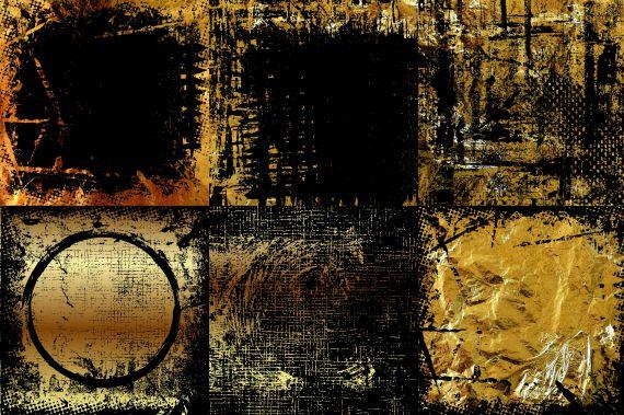 grunge-gold-black-background-cover.jpg
