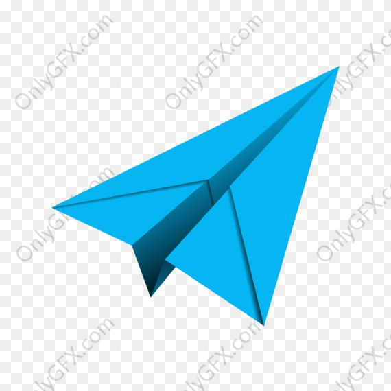 paper-plane-1.png