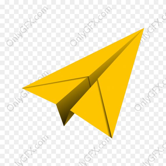 paper-plane-10.png