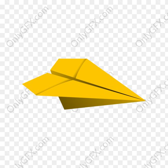 paper-plane-11.png