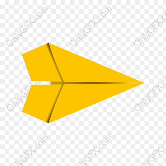 paper-plane-12.png