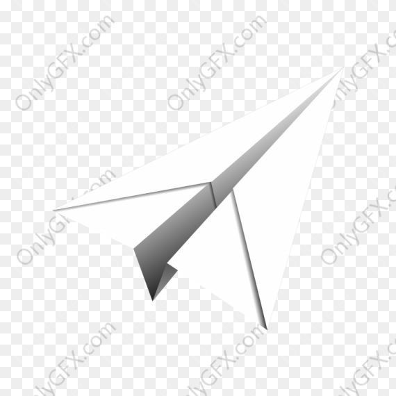 paper-plane-2.png