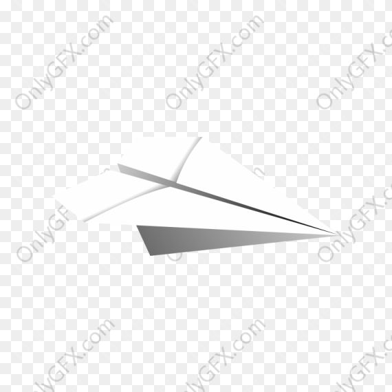 paper-plane-3.png