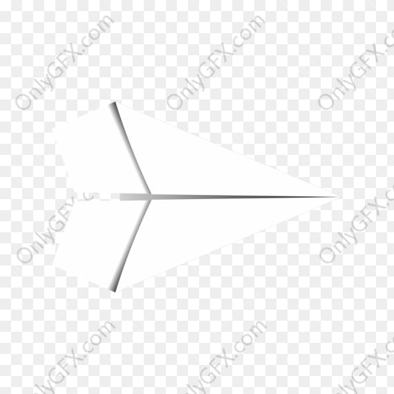 paper-plane-4.png