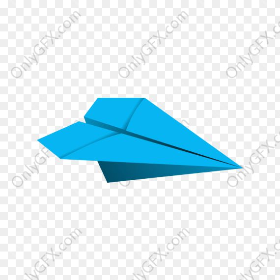 paper-plane-5.png