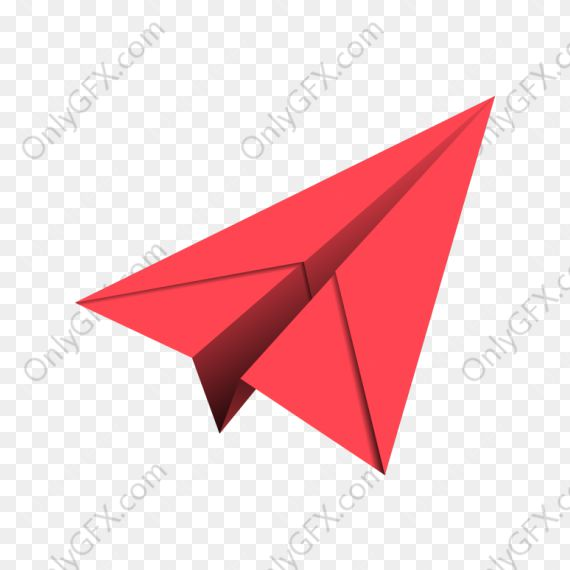 paper-plane-7.png