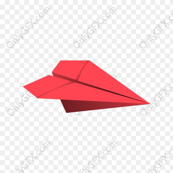 paper-plane-8.png