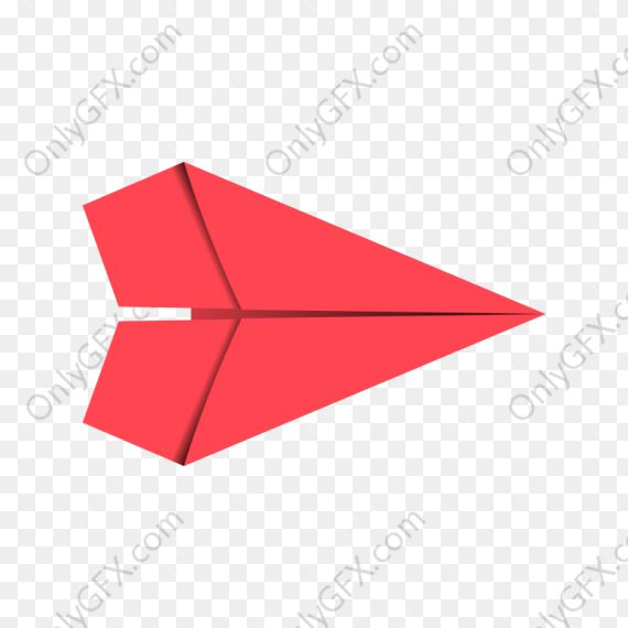 paper-plane-9.png