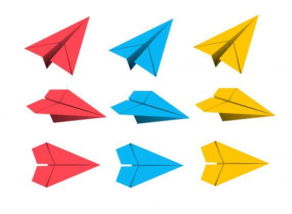 paper-plane-cover.jpg