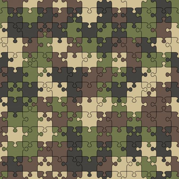 puzzle-camouflage-pattern-1.jpg