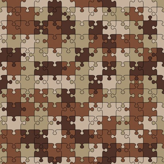 puzzle-camouflage-pattern-2.jpg