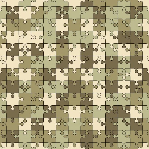 puzzle-camouflage-pattern-3.jpg