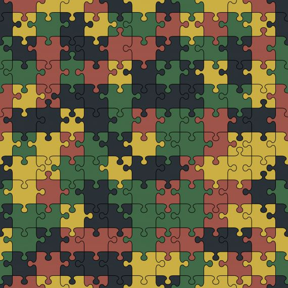 puzzle-camouflage-pattern-4.jpg