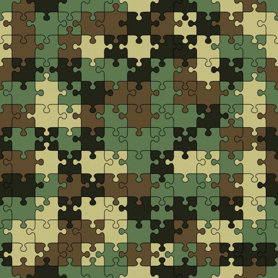 puzzle-camouflage-pattern-5.jpg