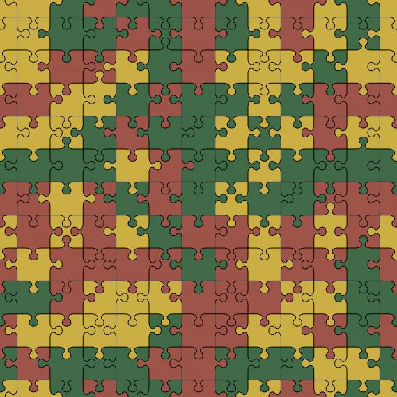 puzzle-camouflage-pattern-6.jpg