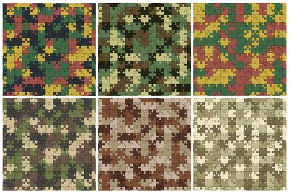 puzzle-camouflage-pattern-cover.jpg
