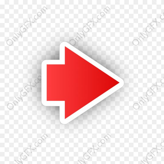 red-sticker-arrow-1.png