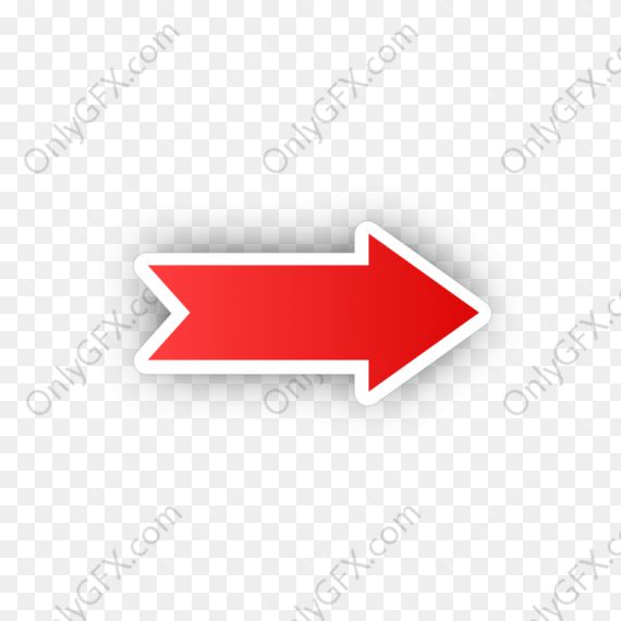 red-sticker-arrow-2.png