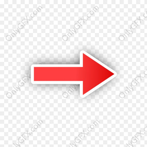 red-sticker-arrow-3.png