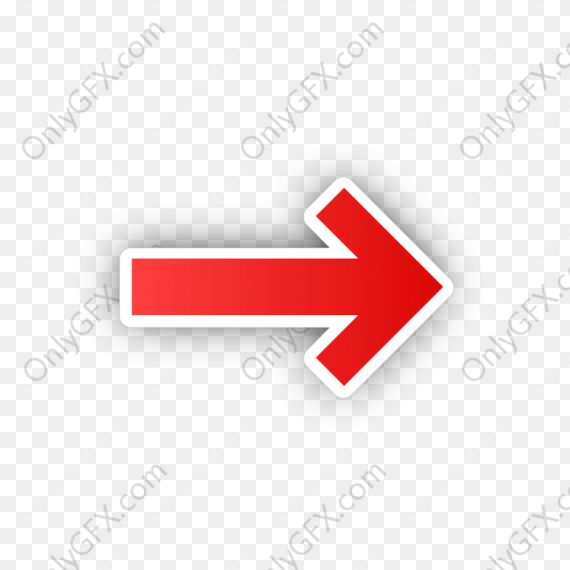 red-sticker-arrow-4.png