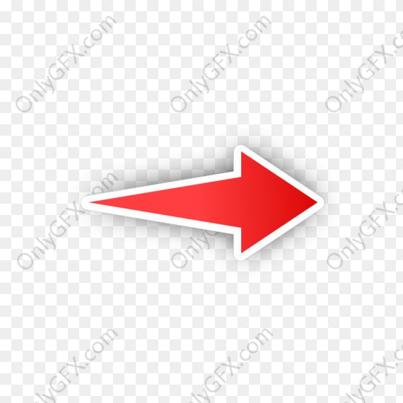 red-sticker-arrow-5.png