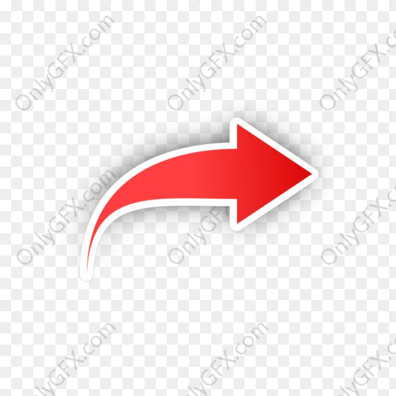 red-sticker-arrow-6.png