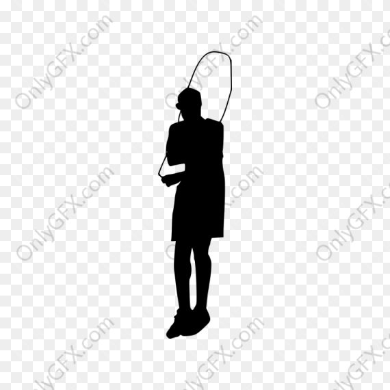 skipping-silhouette-2.png