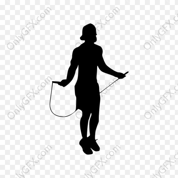 skipping-silhouette-6.png