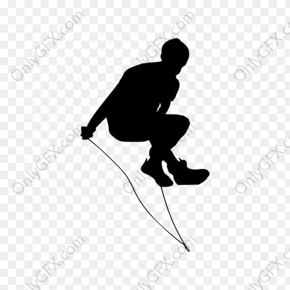 skipping-silhouette-8.png