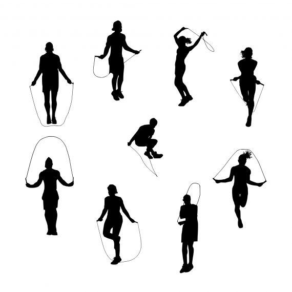 skipping-silhouette-cover.jpg