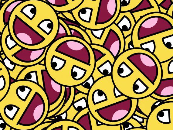 smiley-face-emoticon-background-1.jpg