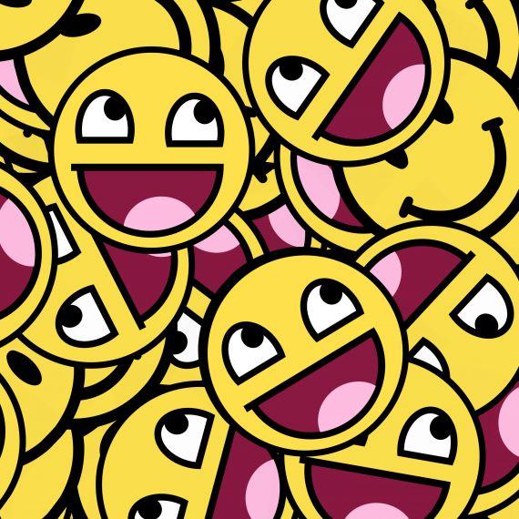 smiley-face-emoticon-background-2.jpg