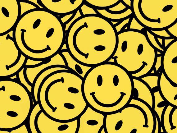 smiley-face-emoticon-background-3.jpg