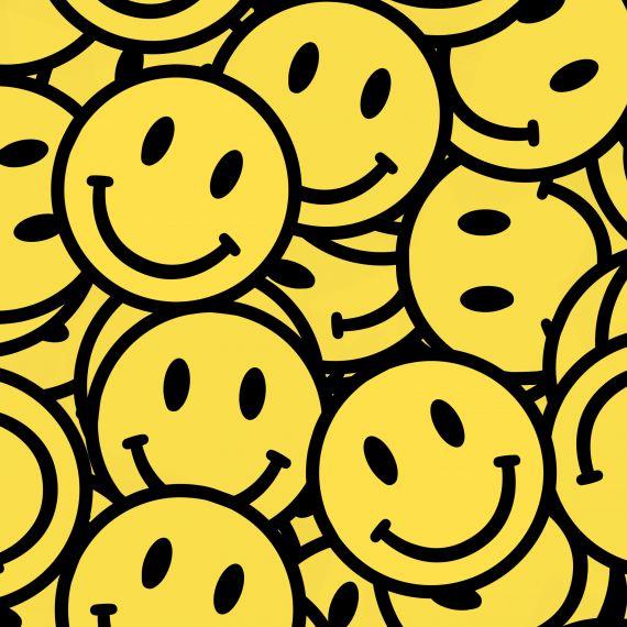 smiley-face-emoticon-background-4.jpg
