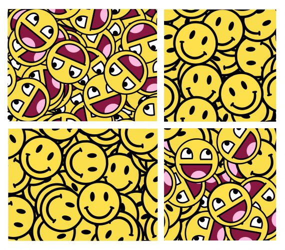 smiley-face-emoticon-background-cover.jpg
