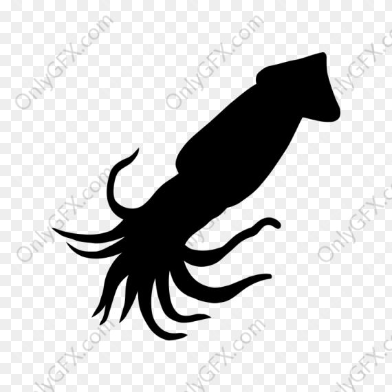 squid-silhouette-3.png