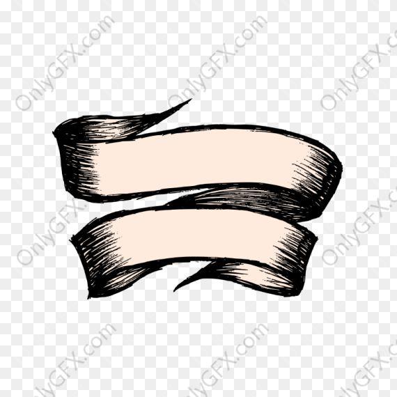 vintage-banner-hand-drawn-ribbon-1.png