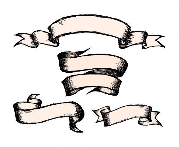 vintage-banner-hand-drawn-ribbon-cover.jpg