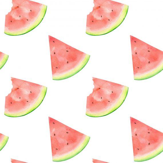 watercolor-watermelon-pattern-background-2.jpg