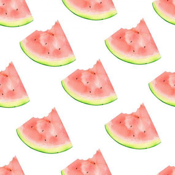 watercolor-watermelon-pattern-background-3.jpg